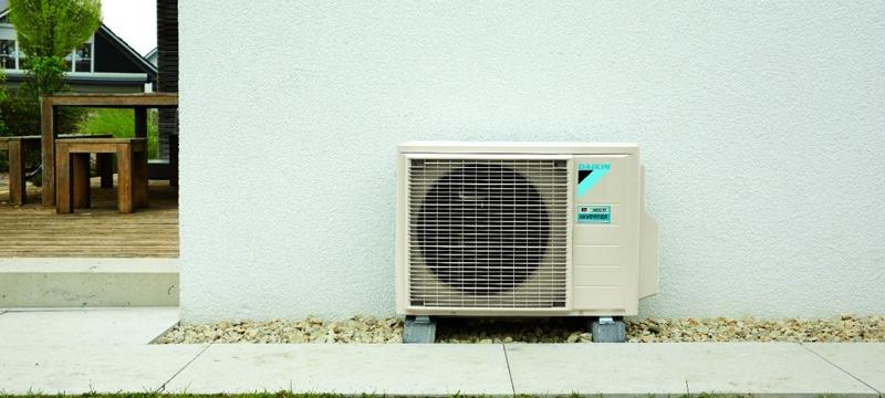 climatisation2