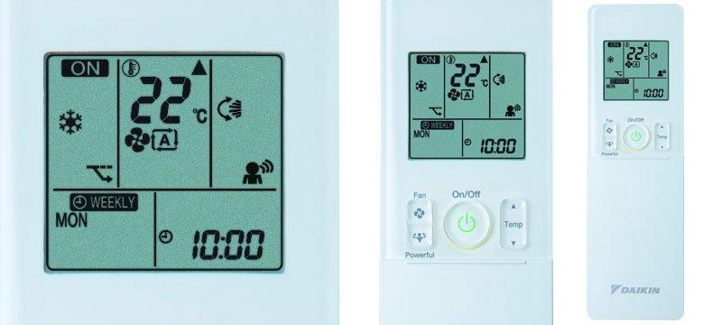 climatisation3