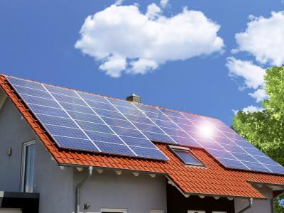 réalisations-panneaux-solaires (1)
