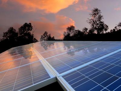réalisations-panneaux-solaires (2)