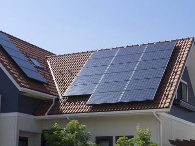 réalisations-panneaux-solaires (3)