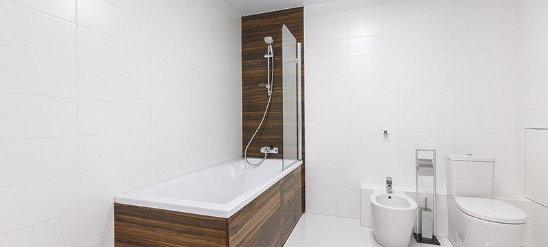 sanitaire1